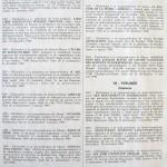 Déclaration Journal Officel détail